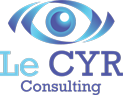 Le Cyr Consulting